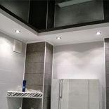 Ванная потолки 4