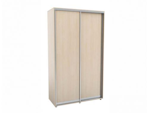 Шкаф купе 2 дверный
